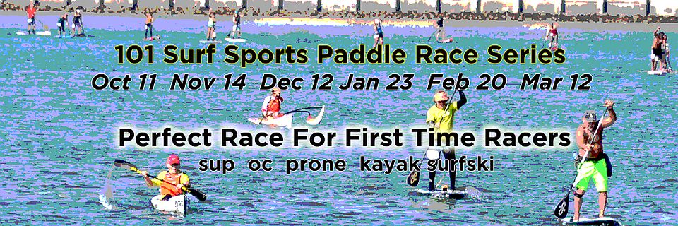 /index.php/40-website-content/front-page-scroller/260-2015-16-paddle-racing-series