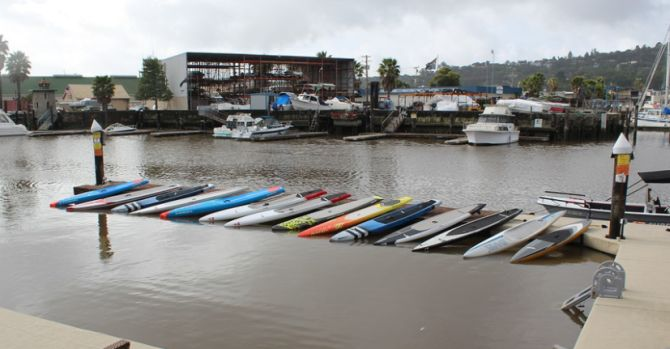 try-before-you-buy-or-rent-one-from-the-nicest-paddleboard-fleet-in-san-francisco-bay