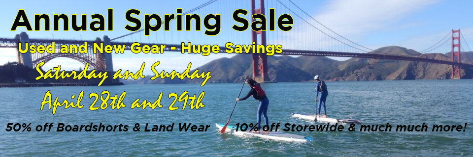 /index.php/40-website-content/front-page-scroller/482-annual-spring-blow-out-used-gear-sale