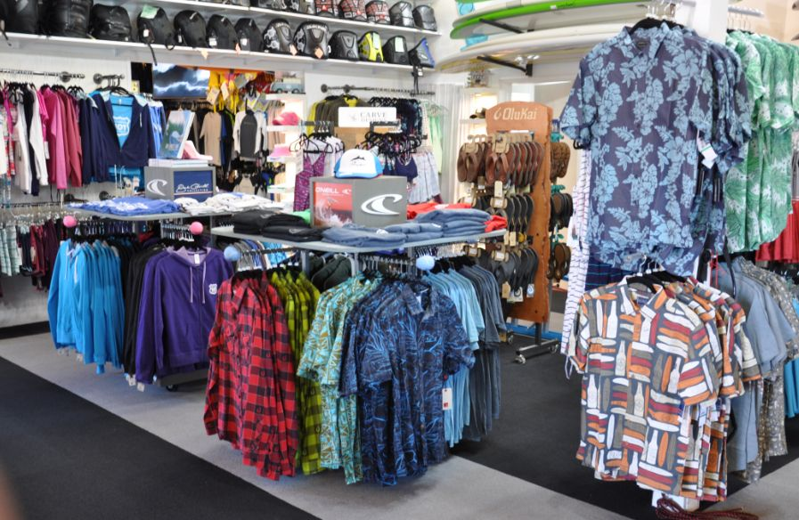aloha-shirts-boardshorts-flip-flops-in-the-building