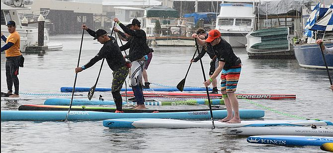 free-group-paddle-training-sessions-announced