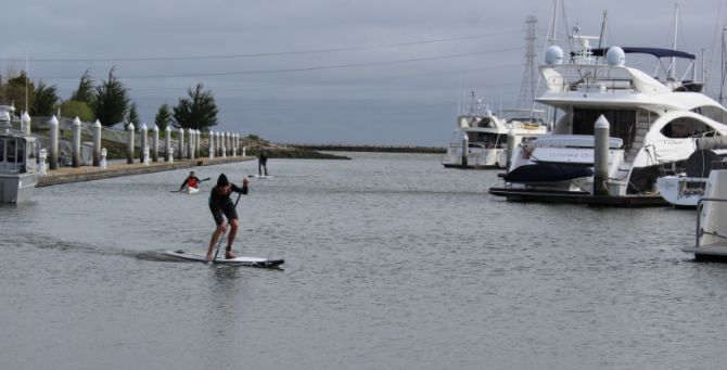 blustery-bumps-battle-boats-and-boards-at-redwood-city-paddle-race-3