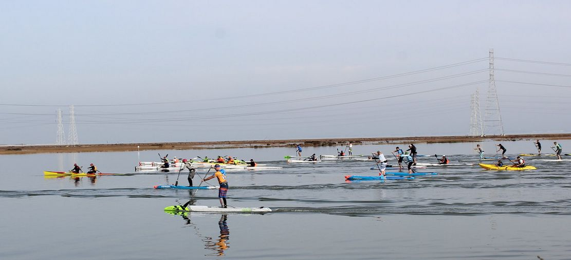 glorius-day-for-paddle-crew-at-redwood-city-race-number-2