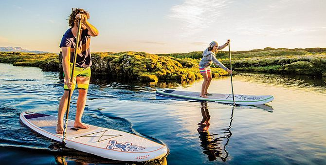 the-stand-up-paddleboard-owners-manual