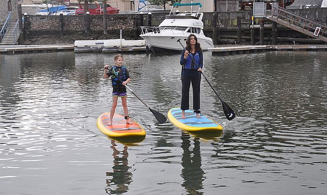 stand-up-paddleboarding-with-kids