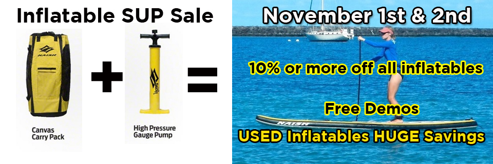 /index.php/27-website-content/front-page-scroller/213-huge-inflatable-sup-and-kayak-sale-november-1st-2nd