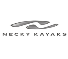 Necky Kayaks San Francisco