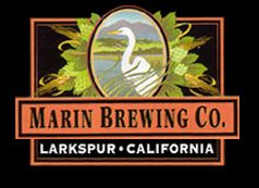 marin brewing company supports paddle sports