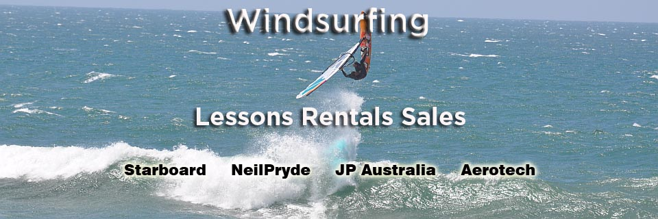 /index.php/27-website-content/front-page-scroller/2-windsurfing-at-101-surf-sports