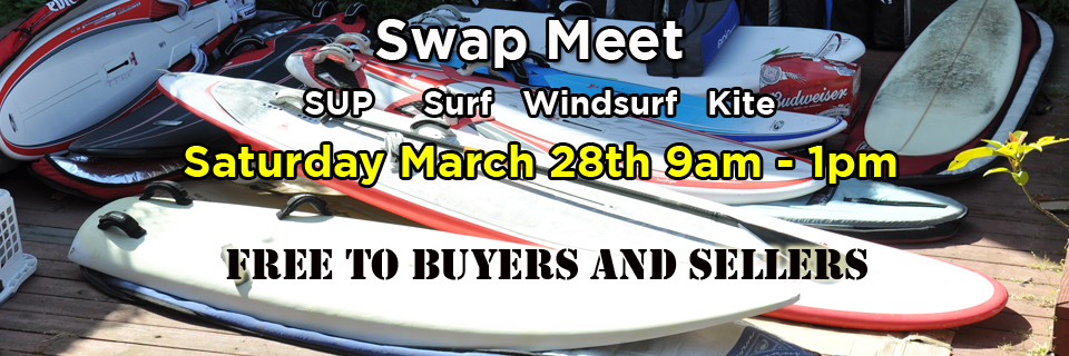 /index.php/27-website-content/front-page-scroller/226-free-water-sports-swap-meet-saturday-march-28th-9am-1pm