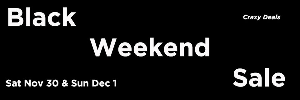 /index.php/40-website-content/front-page-scroller/553-black-weekend-sale-friday-is-not-enought