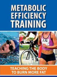 metabolic efficiency by way of paddleboard