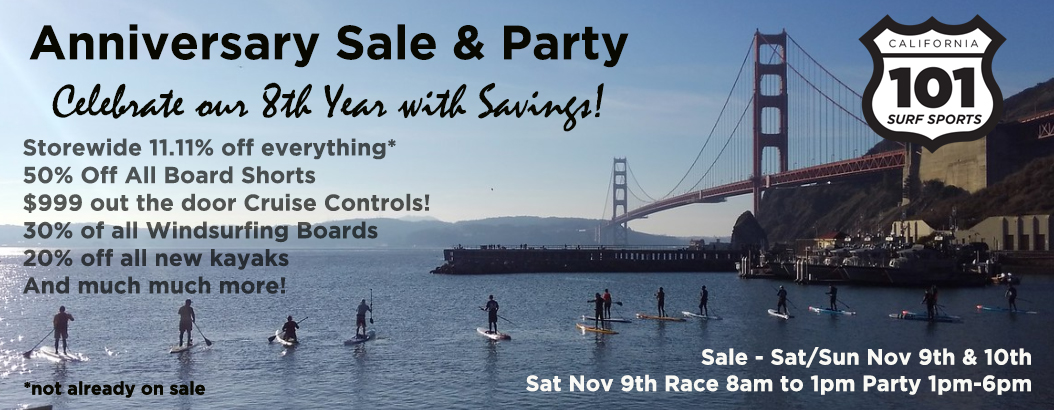 8th-year-anniversary-and-thank-you-sale-surf-party-race