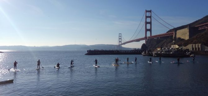 13-miles-of-riding-the-bumpy-tide-on-san-francisco-bay