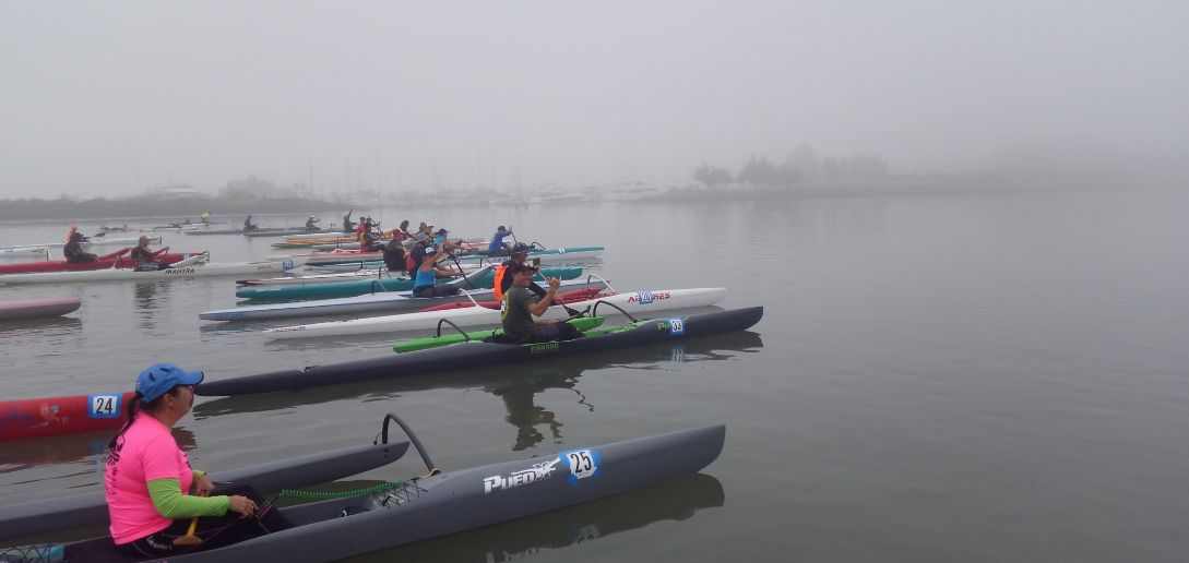 dizzying-gray-for-first-redwood-city-paddle-race