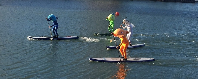 san-francisco-giants-paddleboard-race-team-season-9-reporting-for-duty