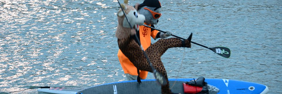 /index.php/40-website-content/front-page-scroller/235-san-francisco-giants-paddleboard-team